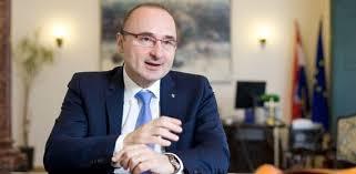 La Croatie salue l'engagement du Maroc en faveur du cessez-le-feu