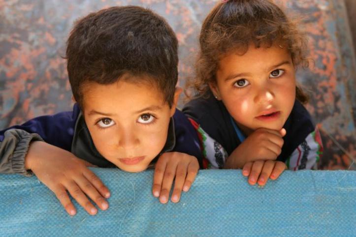Covid-19 : l'impact de la crise sanitaire sur l'effectivité des droits de l'enfant