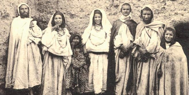 Communauté juive : Reconnaissance d'une marocanité…enracinée