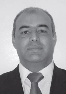 Hassan Chouaouta,