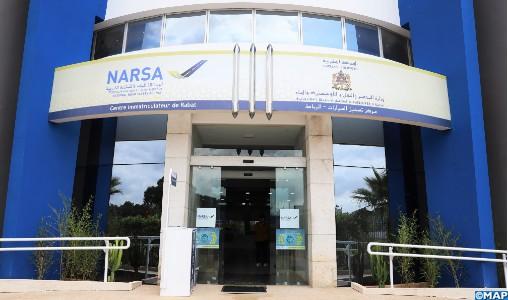 Bouarfa : Suspension des examens de permis de conduire, à partir du 30 novembre