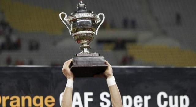Supercoupe de la CAF : La RSB cherche à jouer au Qatar !