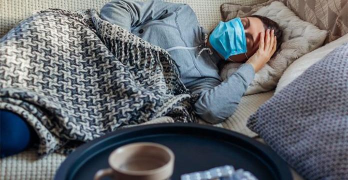 Malades du Covid-19 traités à domicile...ces laissés-pour-compte