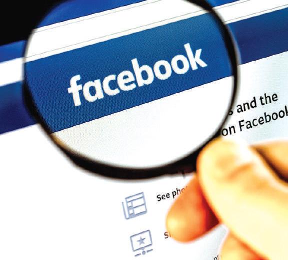 Rabat : Groupes Facebook, les R'batis en font une référence pour les meilleurs plans