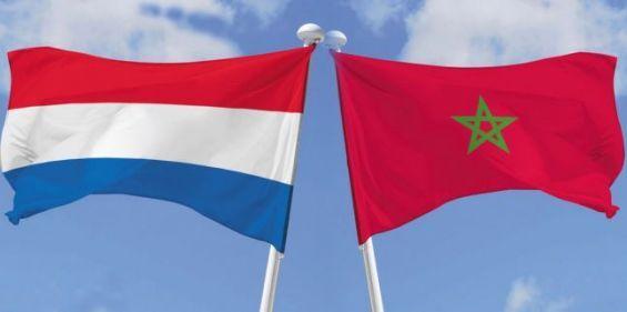 Lutte contre le Covid : L'Ambassade des Pays-Bas apporte son soutien au Maroc