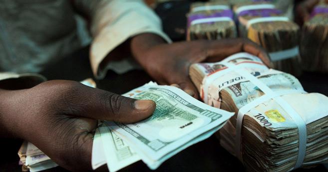 Flux financiers illicites : Une perte sèche annuelle de 88,6 $ pour l'Afrique