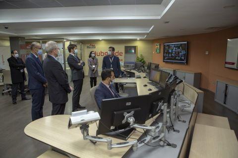 Veolia Maroc : Entre innovation et formation