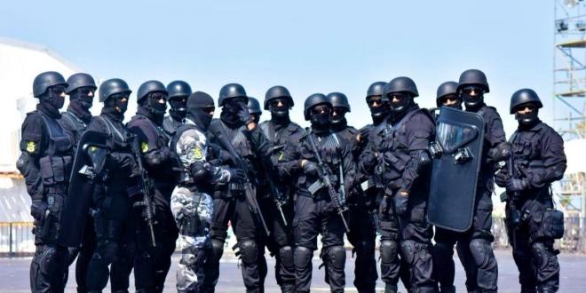 Une nouvelle cellule terroriste démantelée à Tétouan