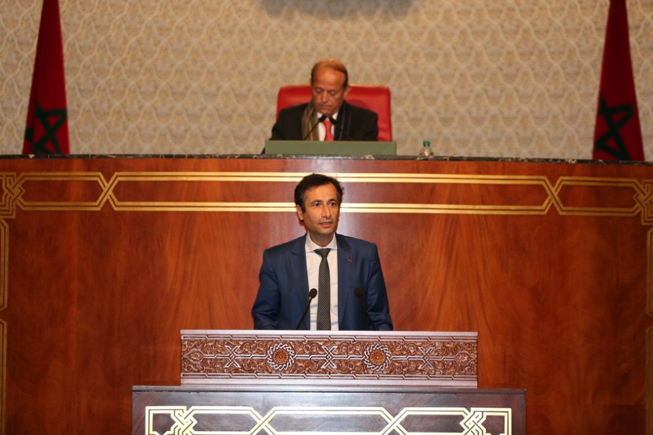 PLF 2021 : le refus des amendements agite les groupes parlementaires