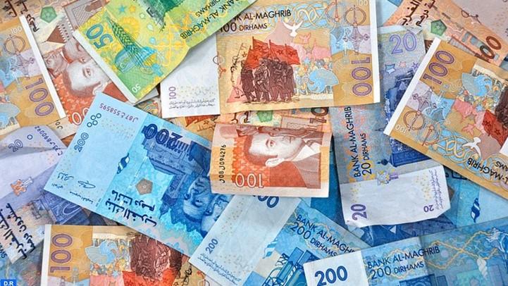 BAM : la demande bancaire en liquidité totalement satisfaite