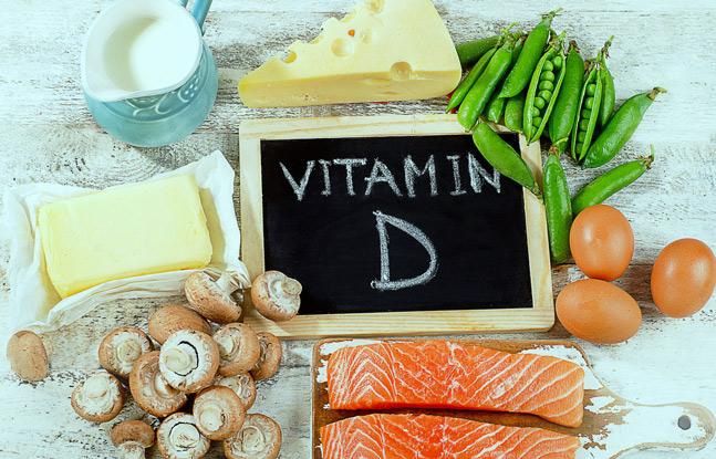 Vitamine D : Faut-il vraiment en prendre en supplément cet hiver ?