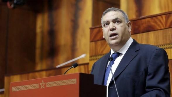 Fiscalité des collectivités locales : Adoption d'un projet de loi pour la consolidation du processus de décentralisation