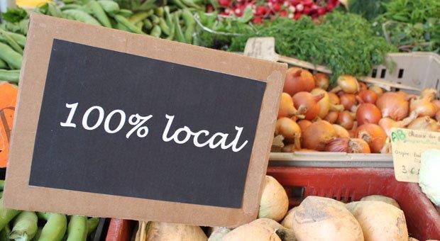 Consommer local : Rapport qualité-prix, clé du succès du « Made in Morrocco »