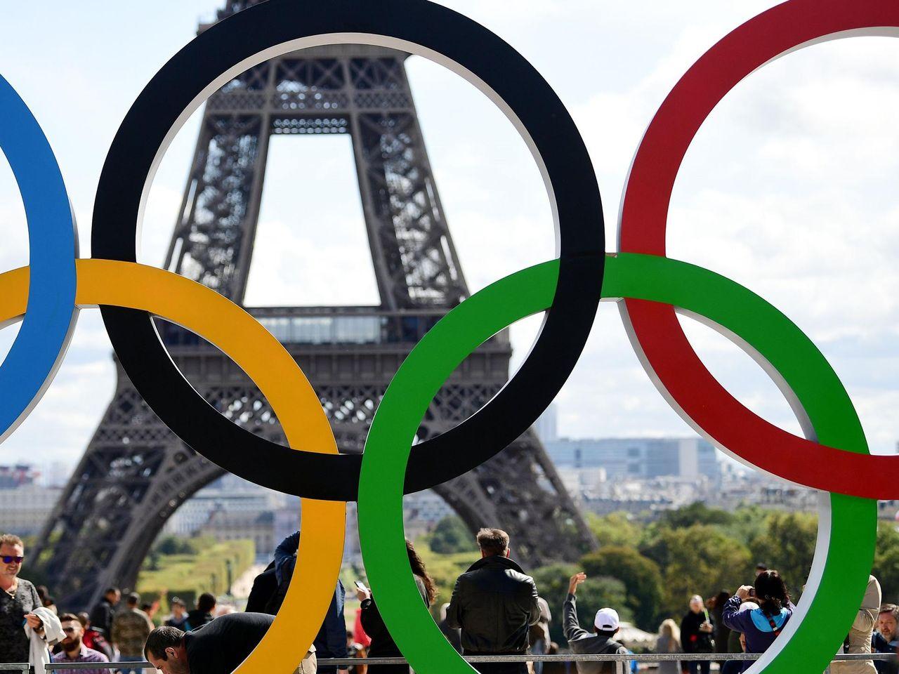 Le CIO valide l'arrivée du breakdance au programme des JO-2024 de Paris