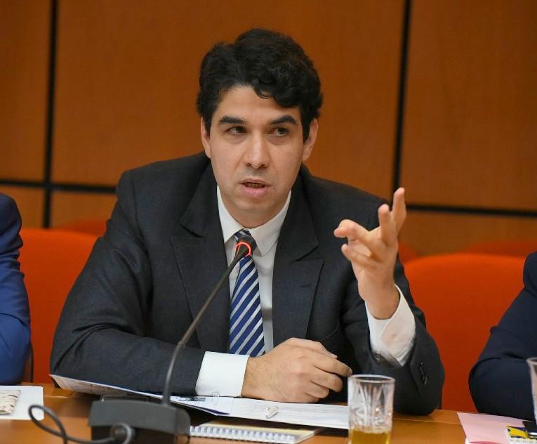 Abdelmajid Fassi Fihri