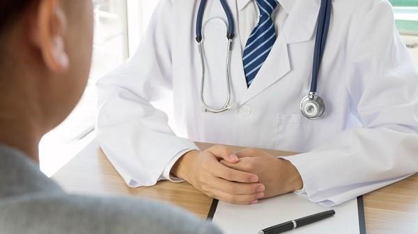 Tourisme médical au Maroc: Un potentiel de 300.000 arrivées additionnelles