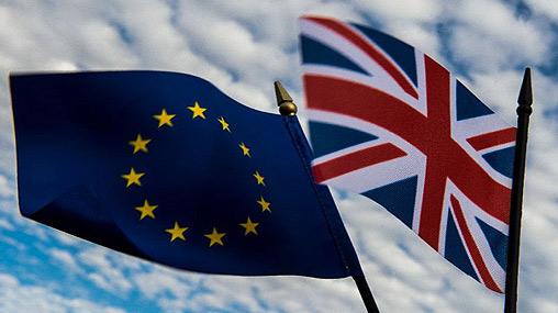 UE-Brexit : Des positions entre Londres et Bruxelles toujours éloignées