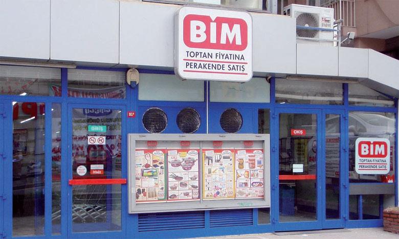 BIM envisage de céder 35% de ses magasins au Maroc