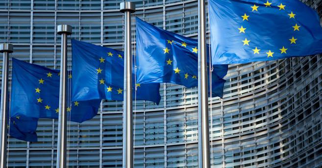 UE-Brexit : Y'a-t-il une chance de sauver l'accord ?