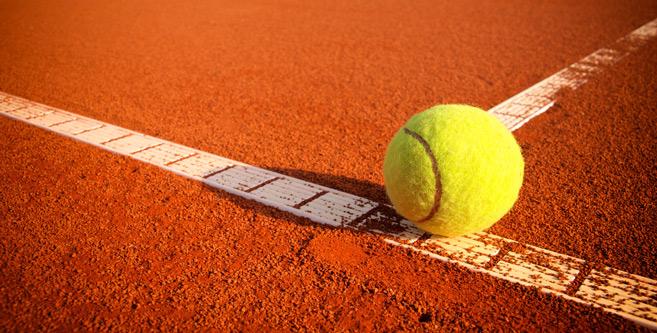 Tennis : Les stars et les Jeux Olympiques
