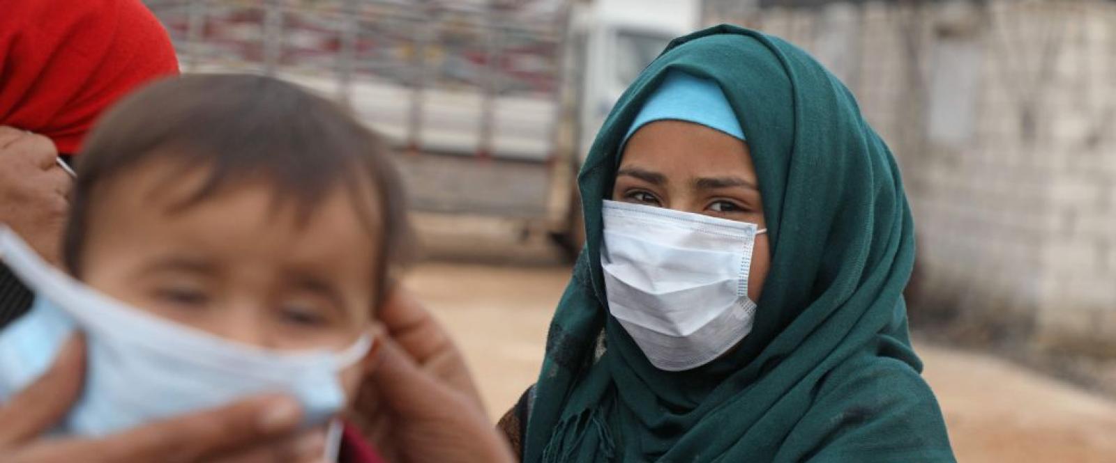Santé des migrants en période de Covid : Le Maroc co-organise un panel de haut niveau à Genève