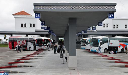 Opérateurs du transport et de la logistique : une convention pour la régularisation fiscale
