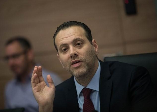 Les ministres Israéliens d'origine marocaine se réjouissent de la reprise des relations