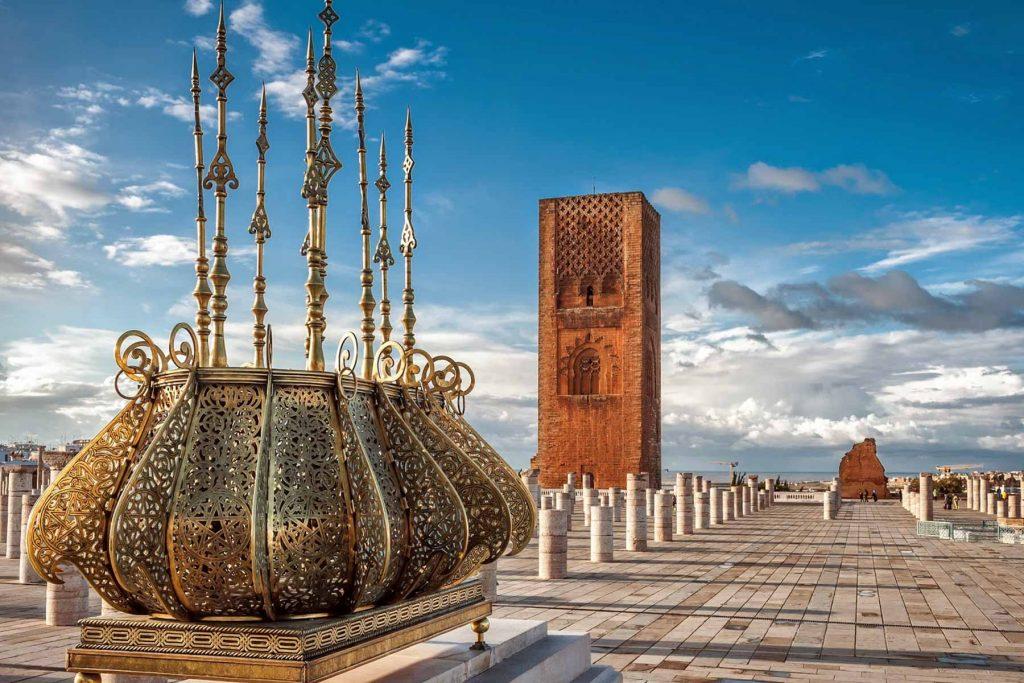 Rabat :  Lancement d'une formation destinée aux volontaires de solidarité internationale