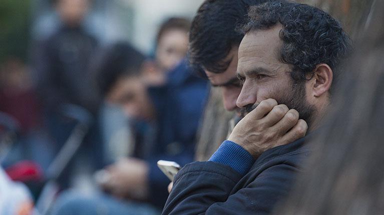L'écart salarial entre migrants et nationaux se creuse dans de nombreux pays riches