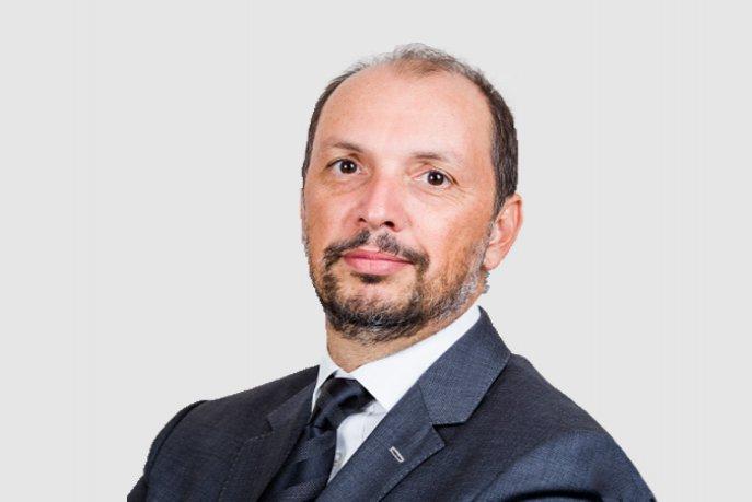 Mohcine Jazouli réaffirme l'attachement du Maroc à la cause palestinienne