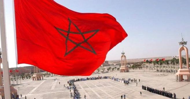 Sahara marocain : Ces Algériens qui dénoncent l'escroquerie du Polisario