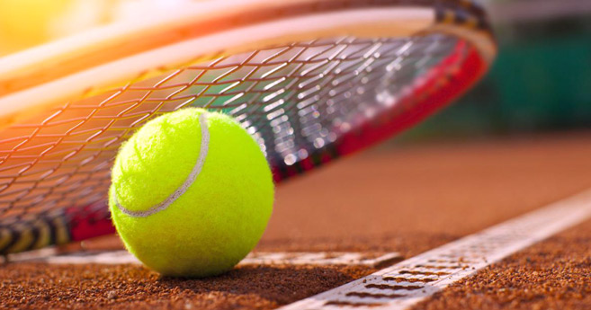 Tennis : À Dubaï, Sorana Cirstea (ROU) en vedette