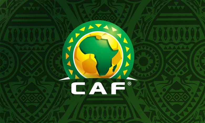 Ligue des Champions et Coupe de la CAF (20/21): 21 coaches seront interdits du banc des clubs !