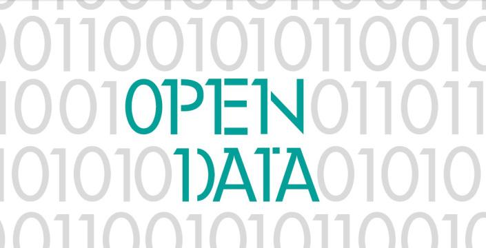 Open data : le Maroc classé 1er d'Afrique