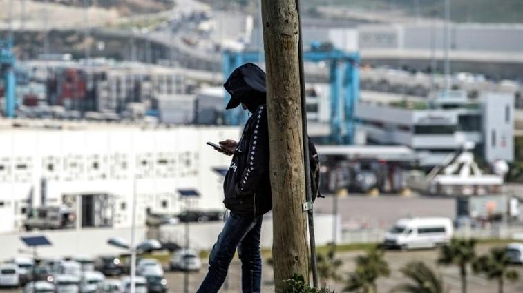 Gouvernance de la migration : l'OIM-Maroc félicite le Royaume pour son engagement «remarquable»