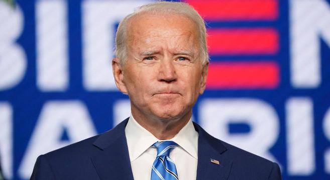 USA : Biden à la conquête du Sénat en Georgie