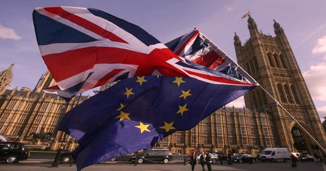 UE-Brexit : Des progrès prochains et des challenges énormes