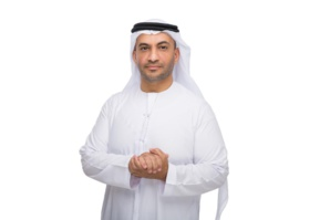 Dr.Salem Al Ketbi