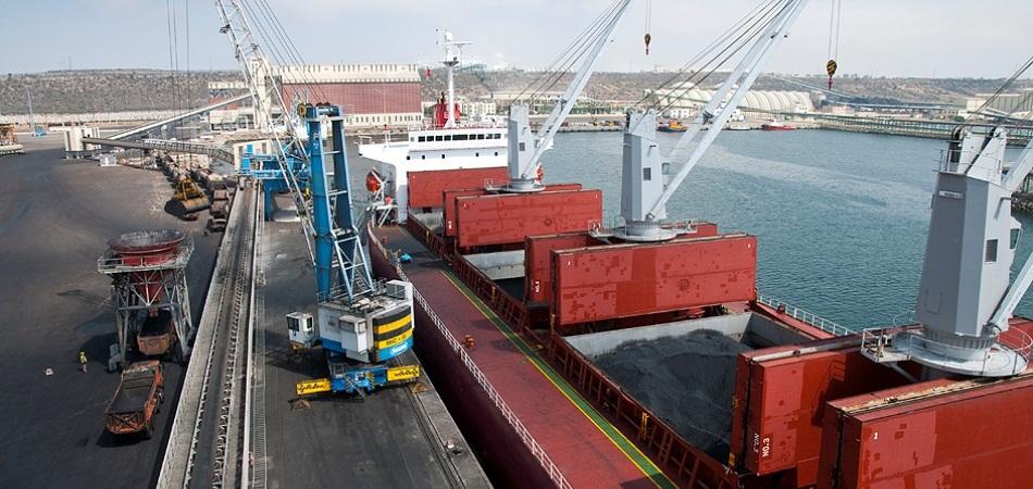 ANP: Trois ports réalisent 77,8% du trafic à fin novembre