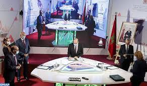 Projets de R&D : Al Omrane et le CNRST signent deux contrats de financement