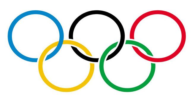 Pandémie : Touché mais pas coulé, le monde sportif prépare des JO inédits