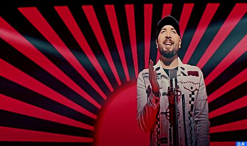 Coca-Cola Maroc: Grand succès de la Campagne «#B7AL_JAMAIS»