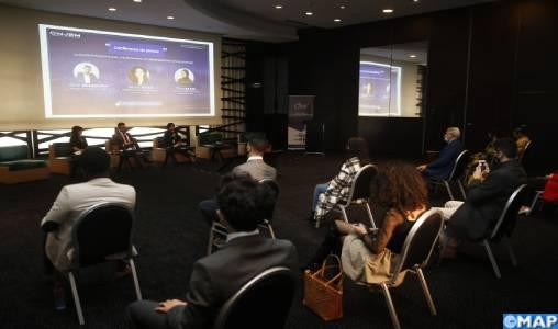 Les junior-entreprises marocaines tiennent leur 3ème Congrès national