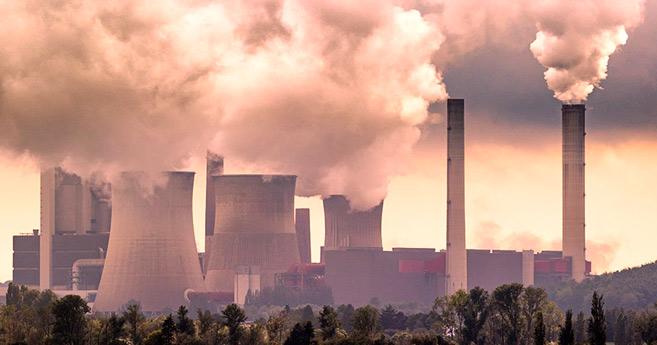 Décarbonisation : nouveau sésame d'un export éco-responsable