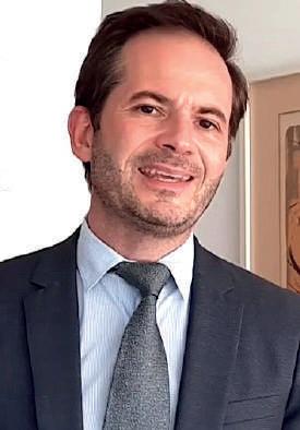 Pierre-Yves Morier