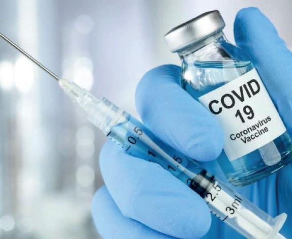 Campagne de vaccination anti-Covid : ceux qui ne peuvent pas être vaccinés…