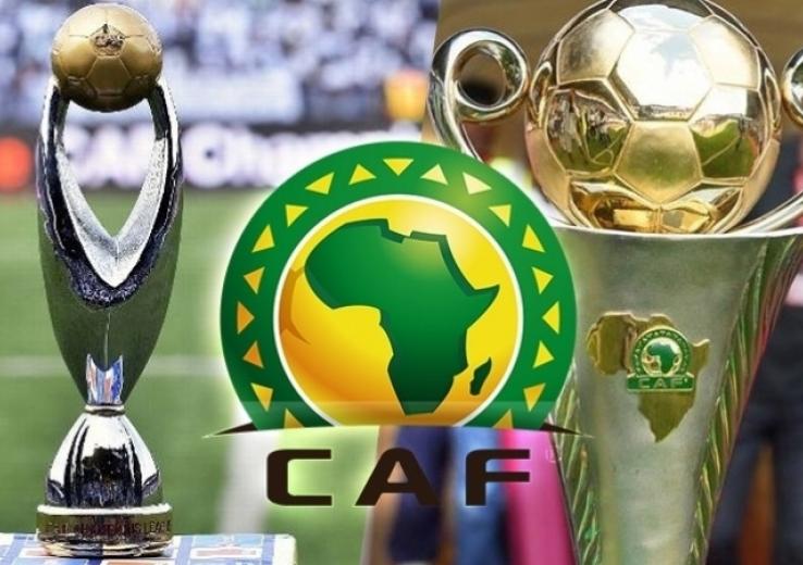 Compétitions africaines : Excepté le Wydad, tous les clubs habitués ont réussi le premier test!