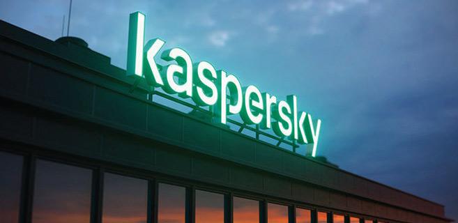 Kaspersky : 26% des internautes marocains ne protègent pas leurs smartphones des virus