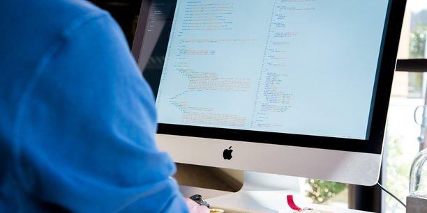 Marché du travail : La pénurie de compétences numériques inquiète les entreprises