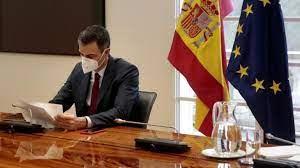 Quatre cas de la nouvelle variante du Covid-19 détectés en Espagne